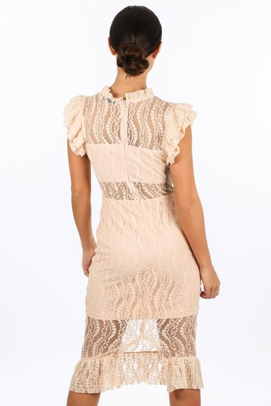 i/034/W1375-2-_Sheer_Midi_Dress_In_Pink-3__76383.jpg