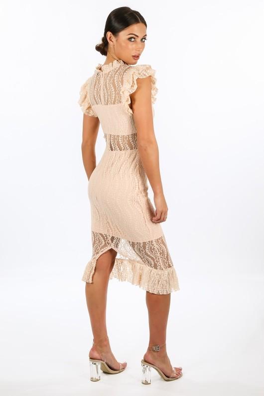q/680/W1375-2-_Sheer_Midi_Dress_In_Pink-4__87224.jpg
