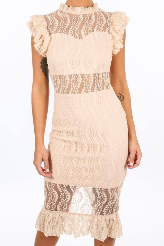 w/567/W1375-2-_Sheer_Midi_Dress_In_Pink-5__21140.jpg