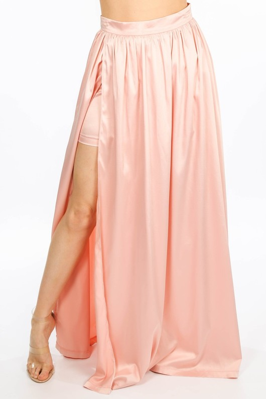 i/564/W1391-_Satin_Side_Split_Maxi_Skirt_In_Pink-2__28649.jpg
