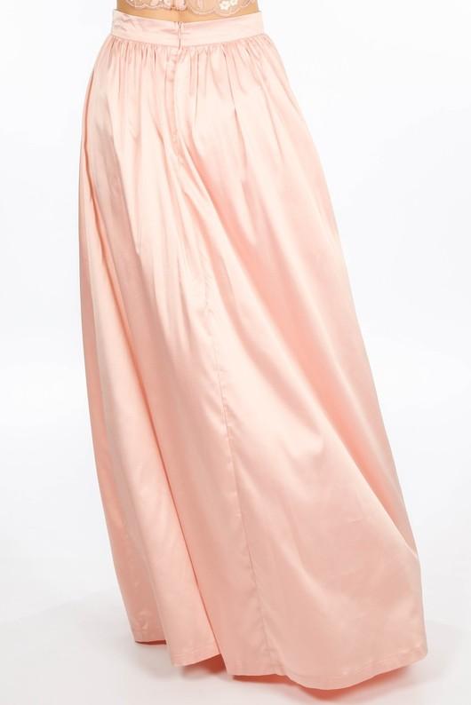 k/859/W1391-_Satin_Side_Split_Maxi_Skirt_In_Pink-3__96930.jpg