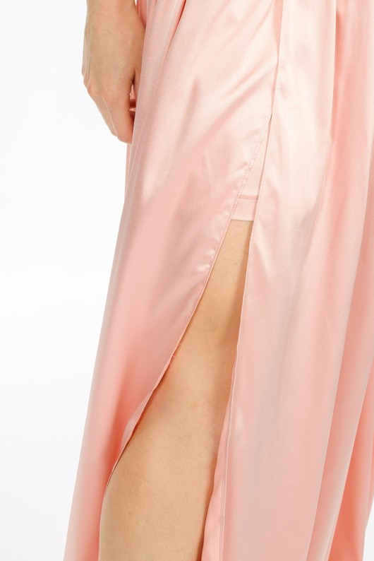 w/459/W1391-_Satin_Side_Split_Maxi_Skirt_In_Pink-5__29401.jpg