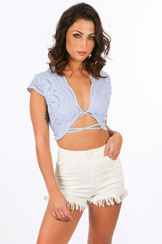 x/338/W1419-_Wrap_Around_Embroidery_Anglaise_Crop_Top_In_Blue__00210.jpg