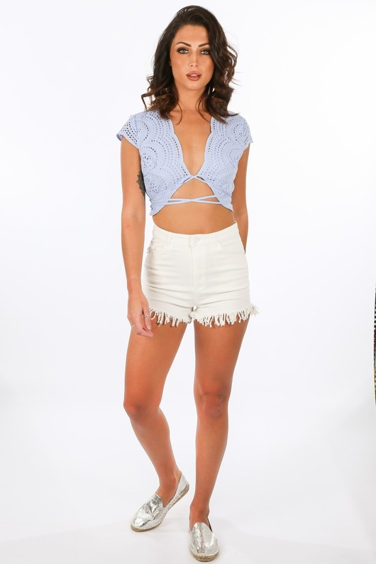 q/613/W1419-_Wrap_Around_Embroidery_Anglaise_Crop_Top_In_Blue-2__75790.jpg