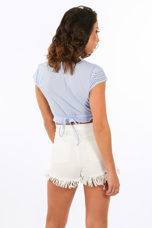 g/564/W1419-_Wrap_Around_Embroidery_Anglaise_Crop_Top_In_Blue-3__46268.jpg