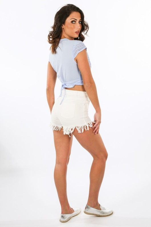o/388/W1419-_Wrap_Around_Embroidery_Anglaise_Crop_Top_In_Blue-4__22446.jpg