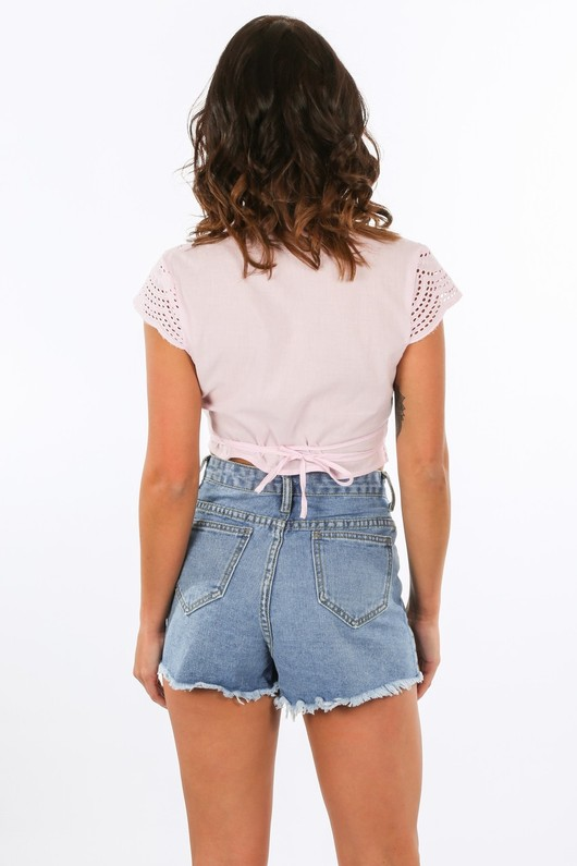 t/191/W1419-_Wrap_Around_Embroidery_Anglaise_Crop_Top_In_Pink-3__23928.jpg