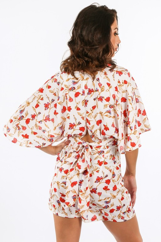 i/071/W1425-_Floral_Print_Chiffon_Floaty_Tie_Back_Top_In_White-4__87734.jpg