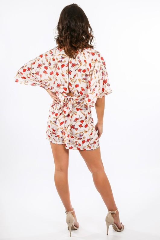 q/769/W1426-_Floral_Print_Chiffon_Shorts_In_White-5__39858.jpg