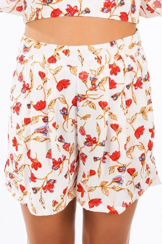 r/048/W1426-_Floral_Print_Chiffon_Shorts_In_White-8__16369.jpg