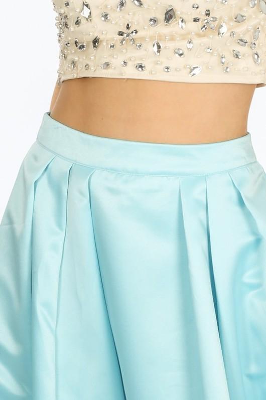 f/573/W1438-_Satin_Maxi_Skirt_In_Blue-2__55052.jpg