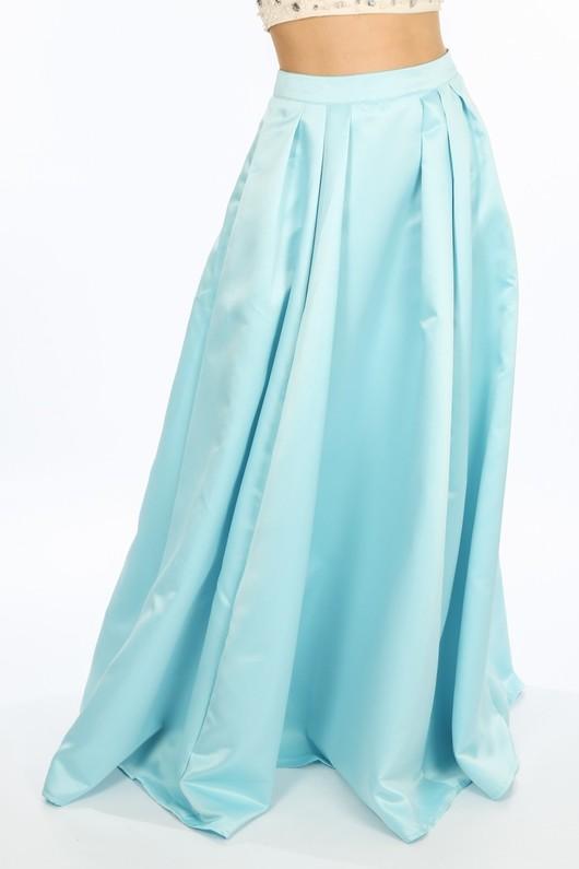 b/094/W1438-_Satin_Maxi_Skirt_In_Blue-3__92953.jpg