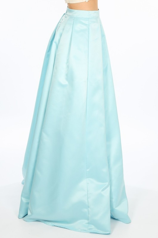 r/394/W1438-_Satin_Maxi_Skirt_In_Blue-5__20627.jpg