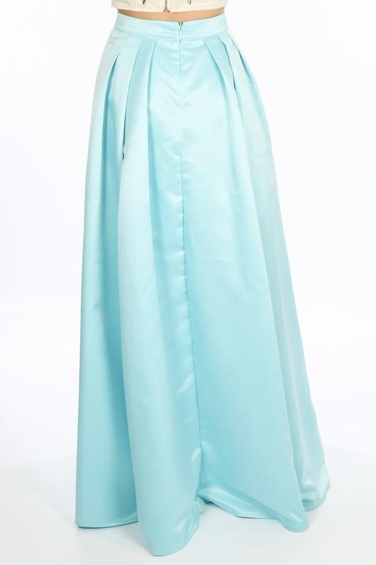 a/910/W1438-_Satin_Maxi_Skirt_In_Blue-6__93198.jpg