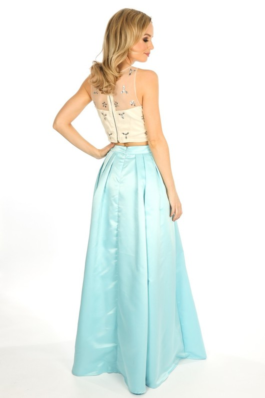 t/769/W1438-_Satin_Maxi_Skirt_In_Blue-7__24673.jpg