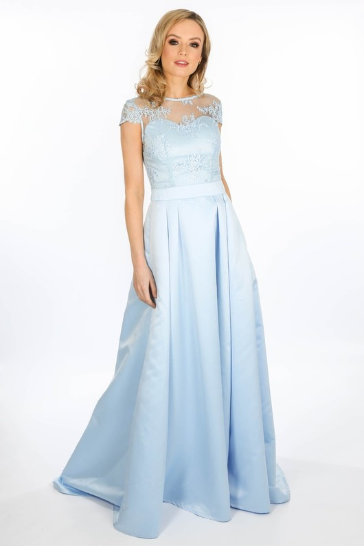 q/488/W1451-_Bridal_Satin_Embroidered_Maxi_Dress_In_Blue__47688.jpg