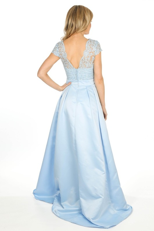 h/798/W1451-_Bridal_Satin_Embroidered_Maxi_Dress_In_Blue-3__62457.jpg