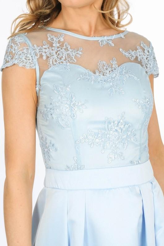 u/604/W1451-_Bridal_Satin_Embroidered_Maxi_Dress_In_Blue-4__33557.jpg