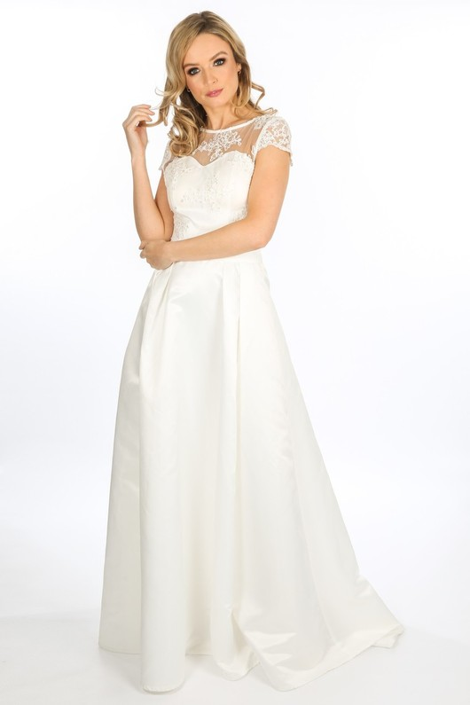 l/664/W1451-_Bridal_Satin_Embroidered_Maxi_Dress_In_White__57765.jpg