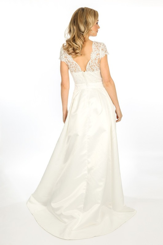 k/884/W1451-_Bridal_Satin_Embroidered_Maxi_Dress_In_White-3__56687.jpg