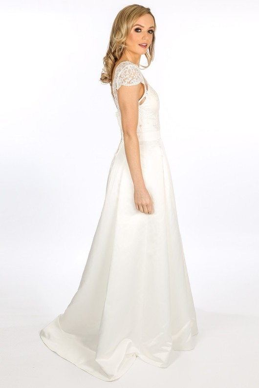 f/374/W1451-_Bridal_Satin_Embroidered_Maxi_Dress_In_White-5__16402.jpg