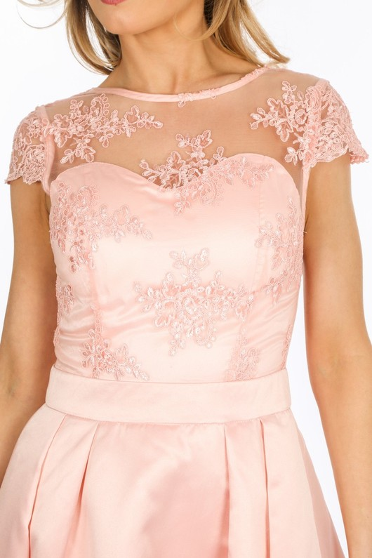 a/727/W1451-_Bridal_Satin_Embroidered_Maxi_Dress_In_pink-4__13827.jpg