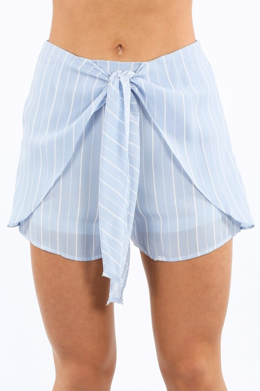 v/552/W1453-_Striped_Off_The_Shoulder_Crop_Top_Shorts_Set_Blue-3__05342.jpg
