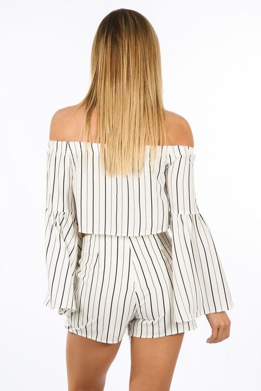 o/454/W1453-_Striped_Off_The_Shoulder_Crop_Top_Shorts_Set_White-4__79966.jpg