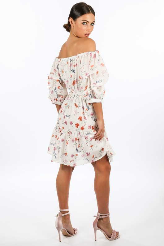 s/232/W1460-_Floral_Chiffon_Off_The_Shoulder_Day_Dress_In_White-4__26302.jpg