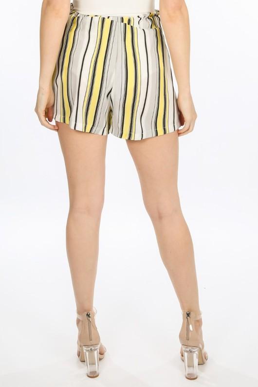t/476/W147-1-_Striped_Shorts_In_Yellow-4__65076.jpg