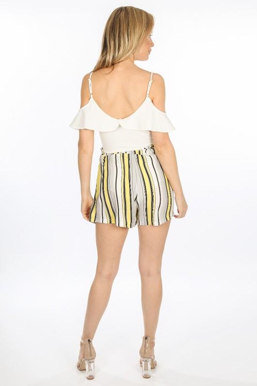 n/139/W147-1-_Striped_Shorts_In_Yellow-5__89849.jpg