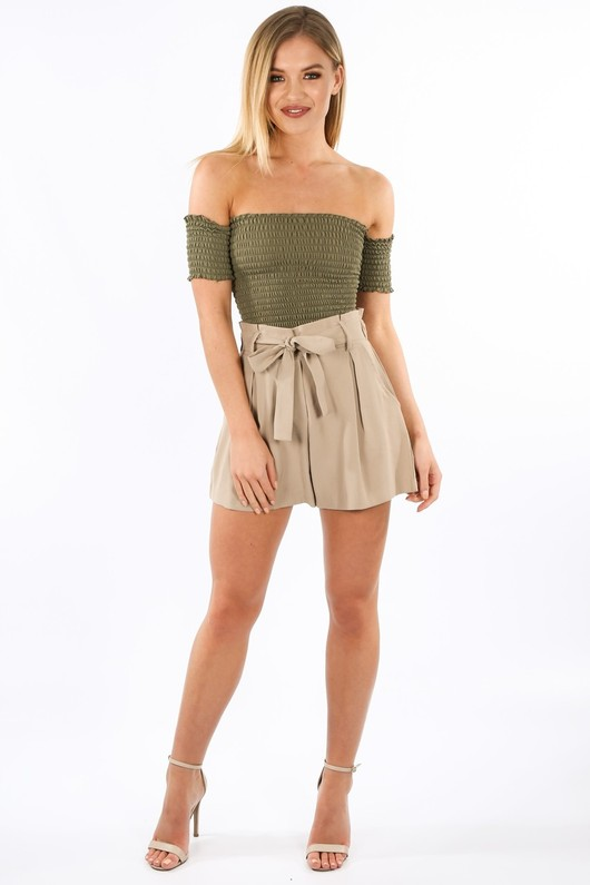 m/893/W1476-_Paper_Bag_Shorts_In_Taupe__32910.jpg