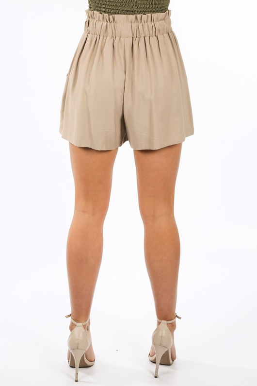 v/884/W1476-_Paper_Bag_Shorts_In_Taupe-3__65561.jpg