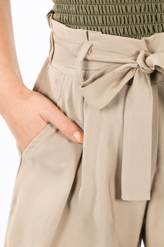 h/688/W1476-_Paper_Bag_Shorts_In_Taupe-6__96740.jpg