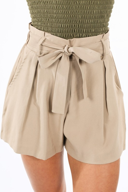 h/869/W1476-_Paper_Bag_Shorts_In_Taupe-7__80938.jpg