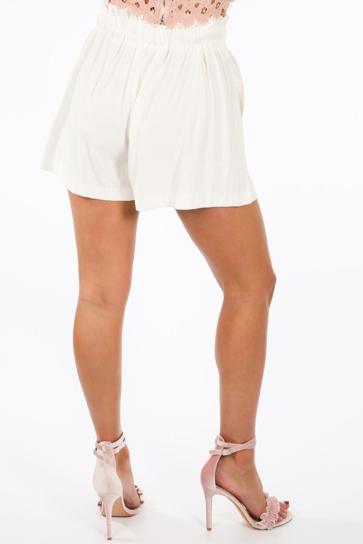 x/183/W1476-_Paper_Bag_Shorts_In_White-6__68350.jpg