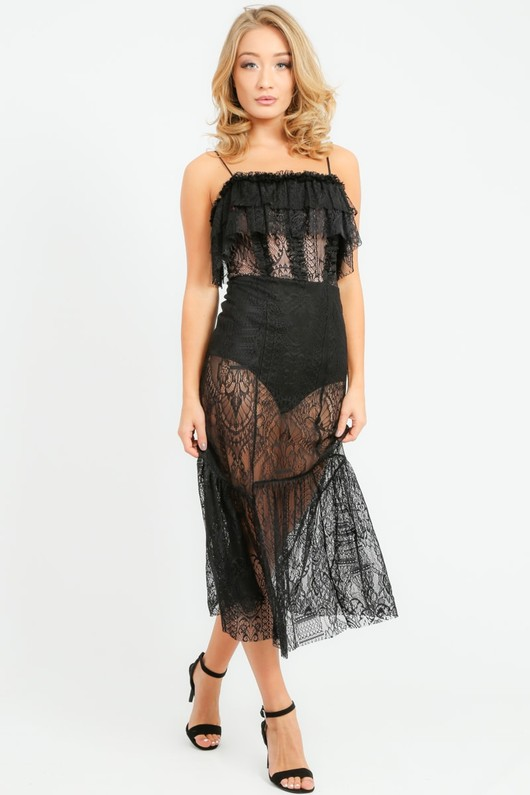 y/445/W1526-_Lace_Frill_Dress_In_Black-2-min__24789.jpg