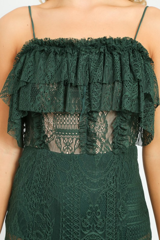 n/910/W1526-_Lace_Frill_Dress_In_Green-2__70517.jpg