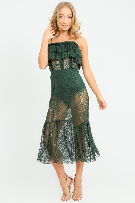 q/748/W1526-_Lace_Frill_Dress_In_Green-3__02999.jpg