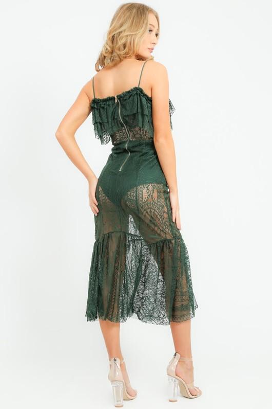 u/323/W1526-_Lace_Frill_Dress_In_Green-4__60273.jpg
