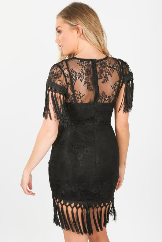 g/005/W1532-_Tassel_Dress_in_Black-3-min_2__55116.jpg