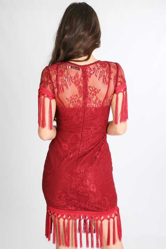 x/834/W1532-_Tassel_Dress_in_Burgundy-3-min__48190.jpg