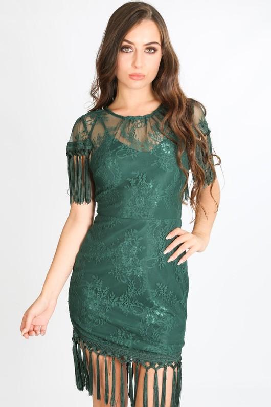 x/358/W1532-_Tassel_Dress_in_Teal-2-min__29938.jpg