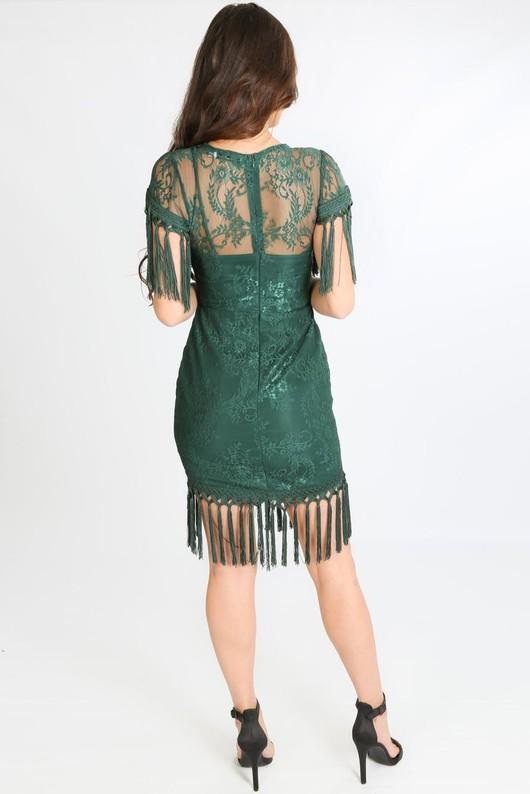 c/443/W1532-_Tassel_Dress_in_Teal-3-min__86870.jpg