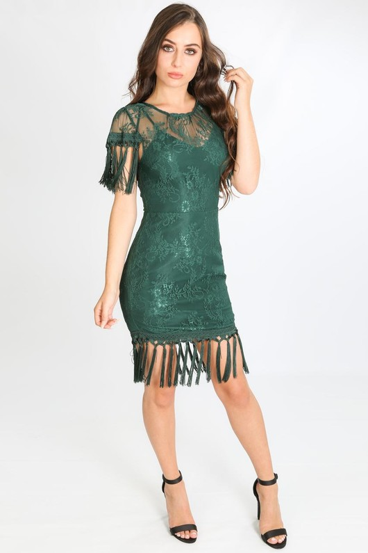 b/387/W1532-_Tassel_Dress_in_Teal-min__26940.jpg