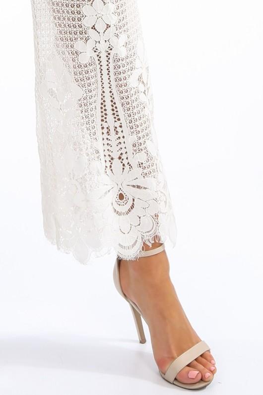 c/127/W1601-_V-neck_Crochet_Jumpsuit_With_Sheer_Leg_In_White-2__36920.jpg