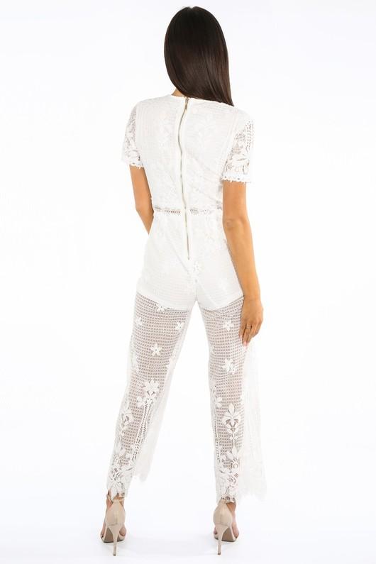 t/257/W1601-_V-neck_Crochet_Jumpsuit_With_Sheer_Leg_In_White-3__00819.jpg