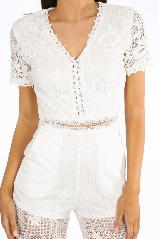 n/838/W1601-_V-neck_Crochet_Jumpsuit_With_Sheer_Leg_In_White-4__75139.jpg
