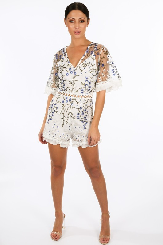 y/547/W1603-_Embroidered_Playsuit_White__91751.jpg