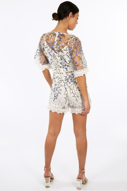 t/056/W1603-_Embroidered_Playsuit_White-4__67298.jpg
